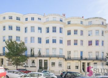 1 bed flat to rent in Brunswick Place, Hove, East Sussex BN3