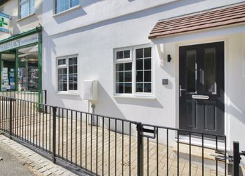 2 bed flat to rent in St. Johns Hill, Sevenoaks TN13