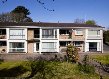 Thumbnail 2 bed flat to rent in 8, Quarry Court