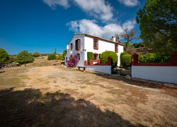 Thumbnail 6 bed country house for sale in 29200 Antequera, Málaga, Spain