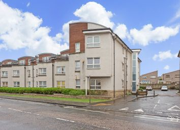 Thumbnail 2 bed flat for sale in 350/5 Gilmerton Road, Edinburgh, 7Pu, 350/5 Gilmerton Road, Edinburgh, 7Pu