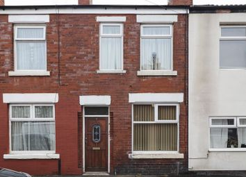 Thumbnail 3 bed property for sale in Aintree Road, Blackpool