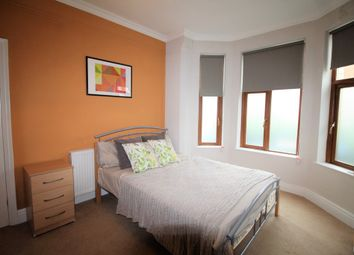 Thumbnail Room to rent in Broomfield Road, Room 1, Coventry