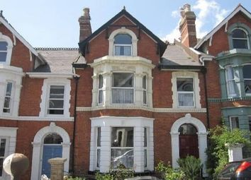 Thumbnail 3 bedroom property to rent in Gloucester Road, Teignmouth