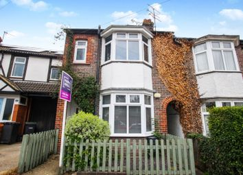 3 bed semi-detached house for sale in Colin Road, Luton LU2