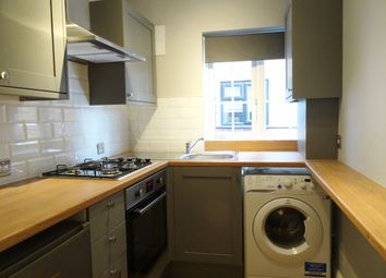 Thumbnail 1 bed flat to rent in Upper Elmers End Rd, Beckenham