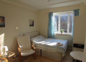 Thumbnail 4 bedroom flat to rent in Kilburn Priory, London