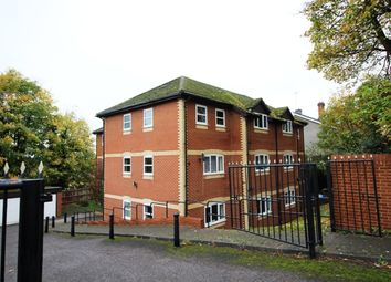 Thumbnail 2 bedroom flat for sale in Elm Park Court, Reading
