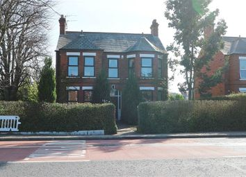 Thumbnail 5 bedroom detached house to rent in 375, Upper Newtownards Road, Belfast