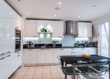 Thumbnail 2 bed penthouse for sale in Steyne Gardens, Worthing