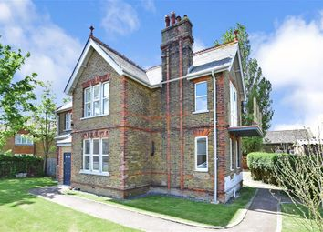 3 bed detached house for sale in Golf Road, Deal, Kent CT14