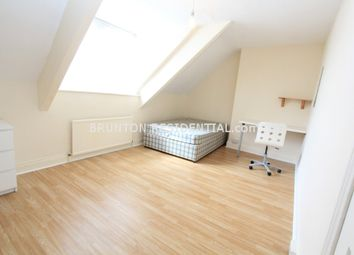 Thumbnail 4 bed maisonette to rent in Station Road, Gosforth, Newcastle Upon Tyne
