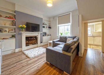 Gaisford Street, London NW5. 1 bed flat