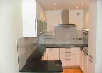 Thumbnail 1 bed flat to rent in Available July Grosvenor Place, Grosvenor Street West