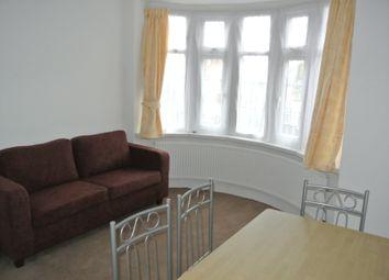 Thumbnail 1 bedroom flat to rent in Church Lane, Kingsbury