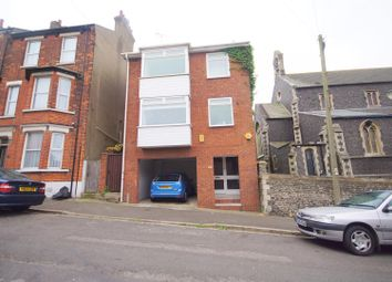 Thumbnail 3 bedroom property to rent in Avenue Road, Ramsgate