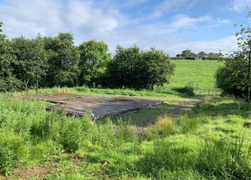 Thumbnail Land for sale in Mullaghbrack Road, Hamiltonsbawn, Armagh