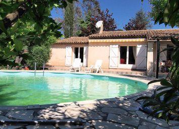 Thumbnail 4 bed villa for sale in Montauroux, Var, Provence-Alpes-Côte D'azur, France