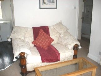 Thumbnail 1 bed flat to rent in Mill Bank Mews, Kenilworth, Warwickshire