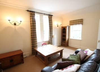 Thumbnail 1 bed flat to rent in Hill House Mews, Bromley
