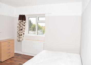 Thumbnail Room to rent in Longbridge Road, Room 3, Dagenham