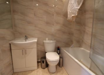 Thumbnail 1 bed terraced house to rent in Fenstanton Avenue, London