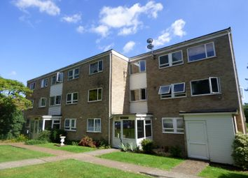 Thumbnail 2 bed property to rent in Redwood Court, Redwood Way, Bassett