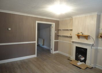 Thumbnail 3 bed terraced house for sale in Daintry Close, Kenton