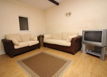 Thumbnail Room to rent in Egerton Street, Chester