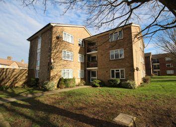 2 bed flat for sale in Swann Way, Broadbridge Heath RH12