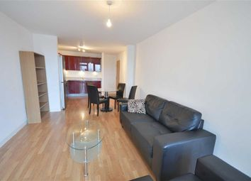 Thumbnail 3 bed flat for sale in Zenith, 365 Chapel Street, Salford