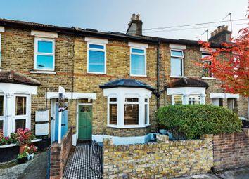 5 bed terraced house for sale in Brunswick Street, Walthamstow, London E17