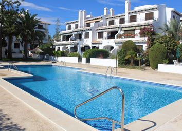 Thumbnail 2 bed apartment for sale in Cabo Roig, Spain