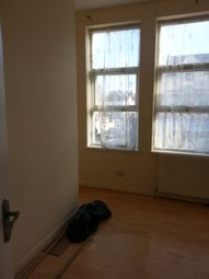 Thumbnail 5 bed duplex to rent in Upton Lane, Forest Gate