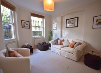 Thumbnail 2 bed flat to rent in Waldemar Avenue Mansions, Waldemar Avenue, London
