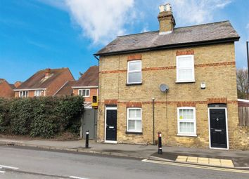 Thumbnail 2 bed cottage for sale in Langley, Berkshire