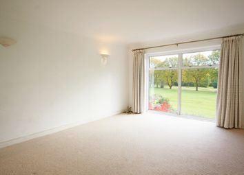 Thumbnail 4 bed end terrace house to rent in Berystede, Kingston Upon Thames
