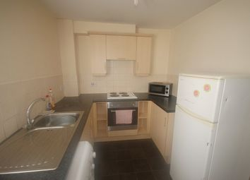 Thumbnail 2 bed flat to rent in Preston New Road, Blackburn