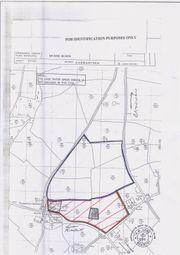 Thumbnail Land for sale in Penybont, Carmarthen
