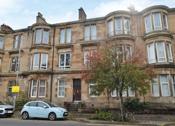 Thumbnail 1 bed flat for sale in Paisley Road West, Flat 1/2, Govan, Glasgow