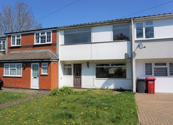 Thumbnail 3 bed property for sale in Cotswold Close, Slough