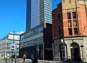 Thumbnail Office to let in Hanover Street, Manchester
