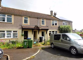 Thumbnail 3 bed property for sale in Charles Street, Corsham, Wiltshire