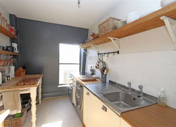 Thumbnail 2 bed flat to rent in Apt 2, 1 Le Truchot, St Peter Port