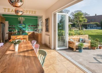 Thumbnail 7 bed detached house for sale in Appley Rise, Ryde