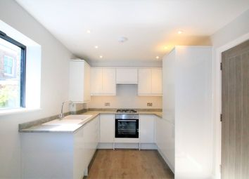 Thumbnail 1 bed flat for sale in Junction Road, South Croydon
