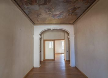 Thumbnail 3 bed apartment for sale in Florence, Florence, Italy
