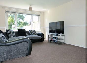 Thumbnail 1 bed flat for sale in Ivanhoe, Calderwood, East Kilbride
