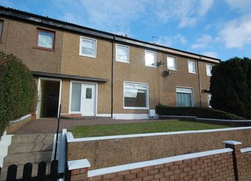3 bed terraced house for sale in Drumry Road, Clydebank, West Dunbartonshire G81