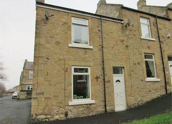 Thumbnail 2 bed terraced house for sale in Mary Street, Blaydon Burn, Blaydon-On-Tyne